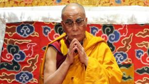 170410095010-dalai-lama-meditate-medium-plus-169