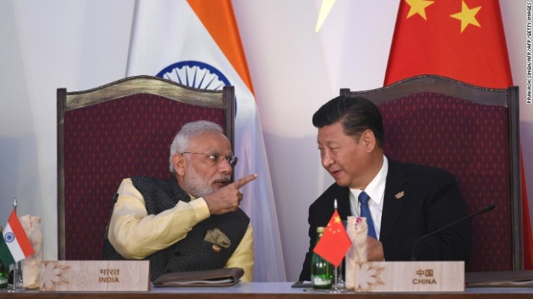 170516095510-china-india-tease-exlarge-169