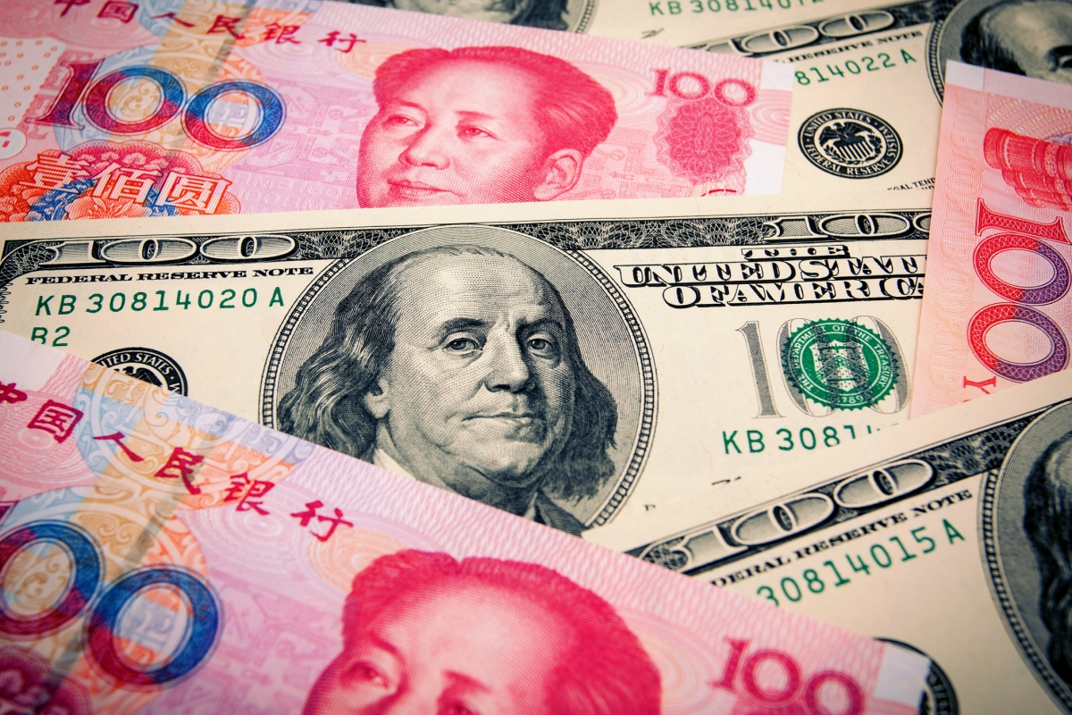 Nuevos datos sobre la Deuda Externa de Bolivia con China