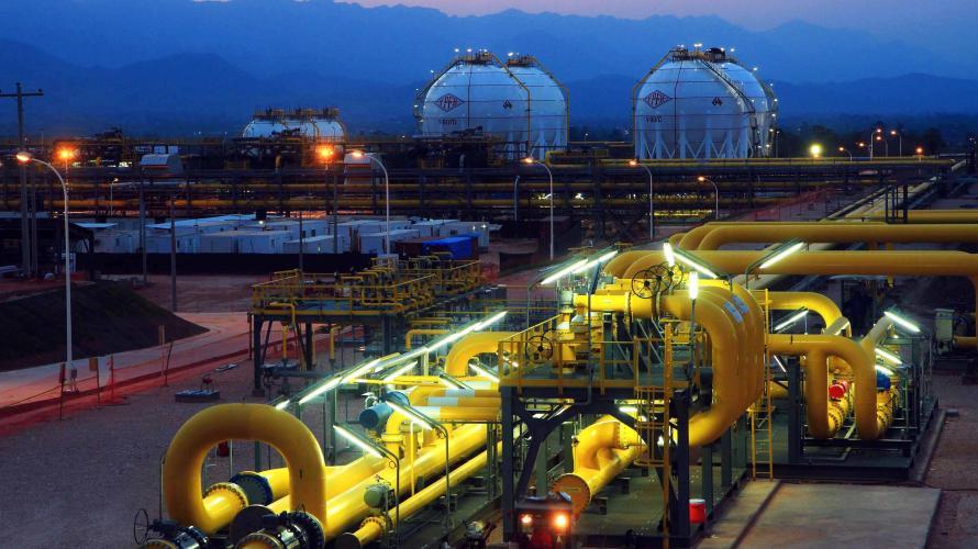 Hidrocarburos.jpg