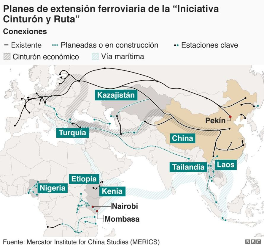 _102613025_china_rail_map_spanish_976-nc2